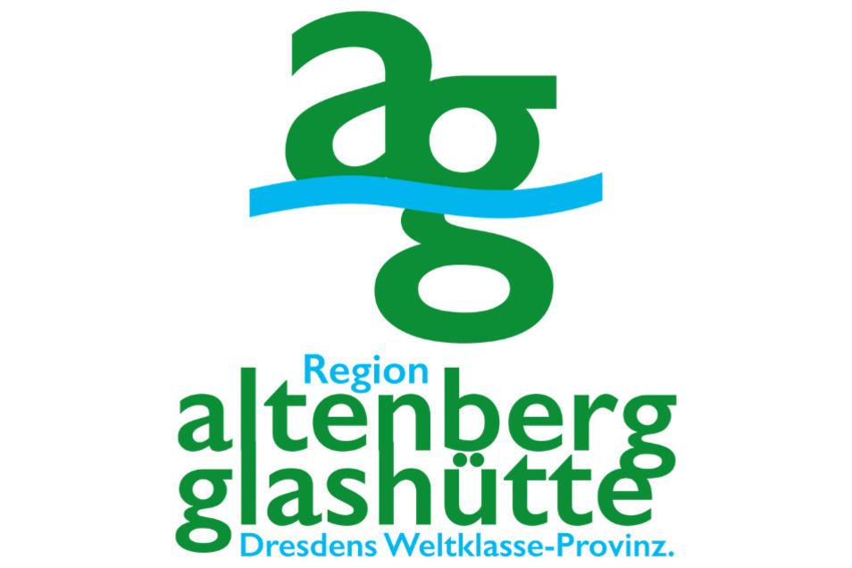 Die Region Altenberg | Glashütte ist nur 30 Minuten von Dresden entfernt