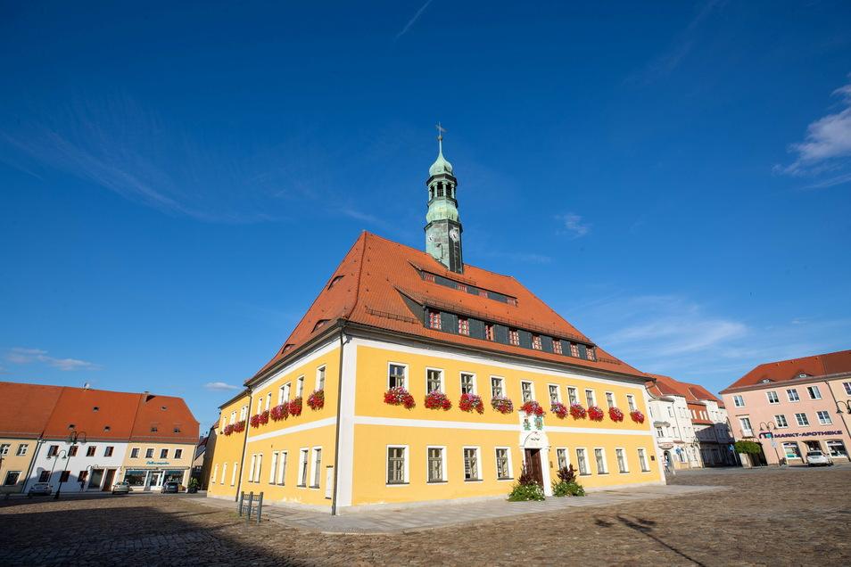 Die Stadträte in Neustadt haben beschlossen, dass der Rabatt für die Ausgleichsbeiträge weiter gewährt wird.
