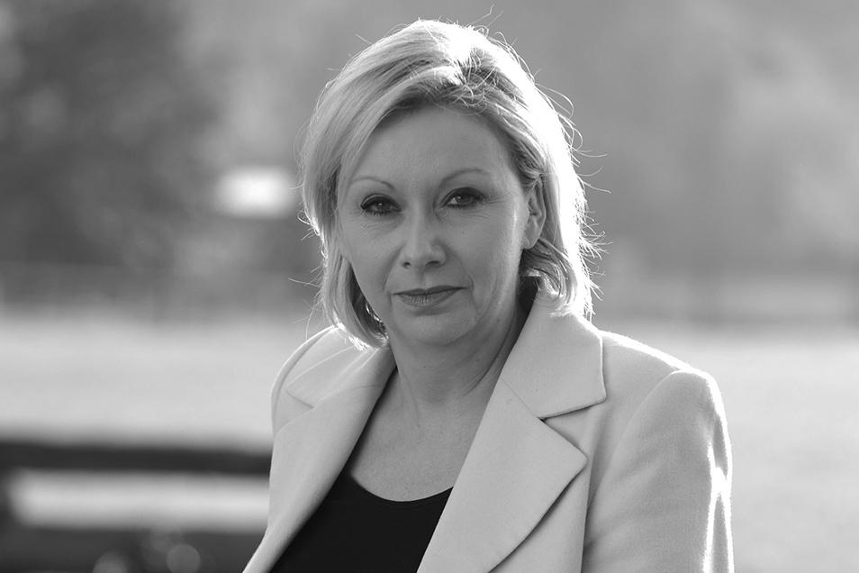 Bundestagsabgeordnete Karin Strenz ist auf der Rückreise aus Kuba in einem Flugzeug gestorben.