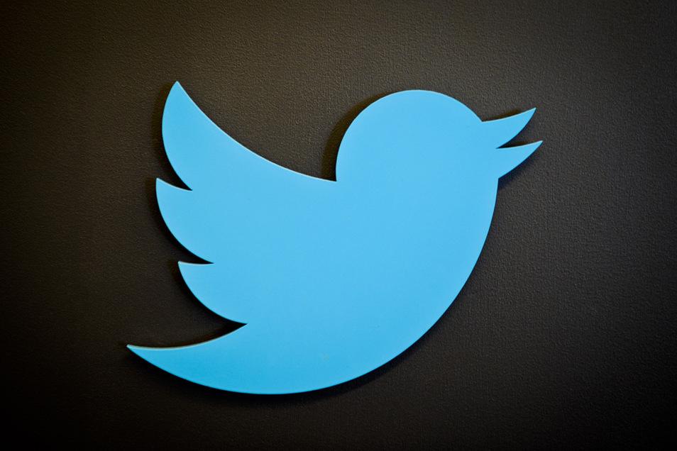 Bei den Twitter-Tweets gibt es eine Neuerung.