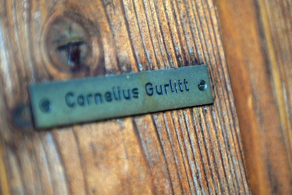 Um die Person Cornelius Gurlitt wie um die einst von ihm gehütete Sammlung gibt es immer noch mehr offene Fragen als klare Erkenntnisse.