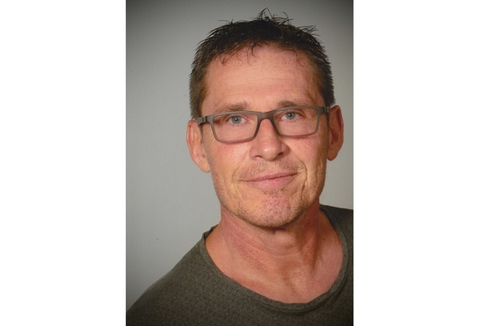Dr. med. Steffen Seiler