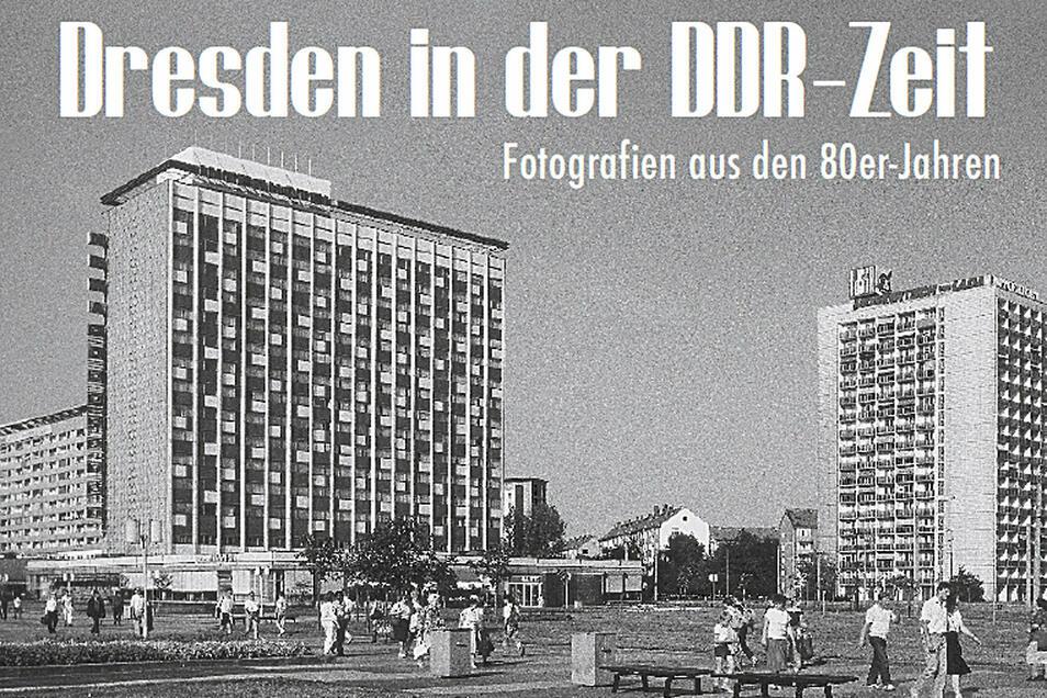 Im kommenden Monat erscheint dieser Bildband von Hans-Jürgen Freudenberger im Wartberg-Verlag.