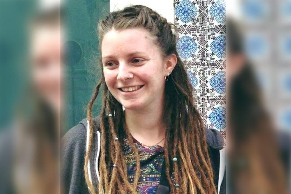 Yolanda Klug aus Leipzig wird seit zwei Wochen vermisst.