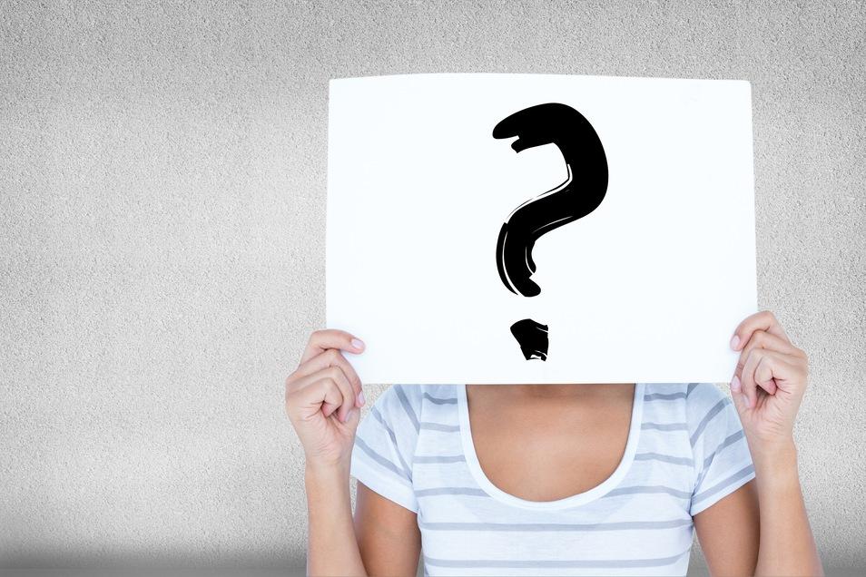 Die Kurzarbeit wirft bei Beschäftigten viele Fragen auf.