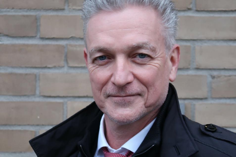 """Sein letzter Prozess: Der Dresdner Strafverteidiger Martin Wissmann hat einen Crystal-Lieferanten in einem zehnmonatigen Prozess verteidigt. Am Ende wurde der Angeklagte """"nur"""" in einem von sieben Tatvorwürfen verurteilt."""