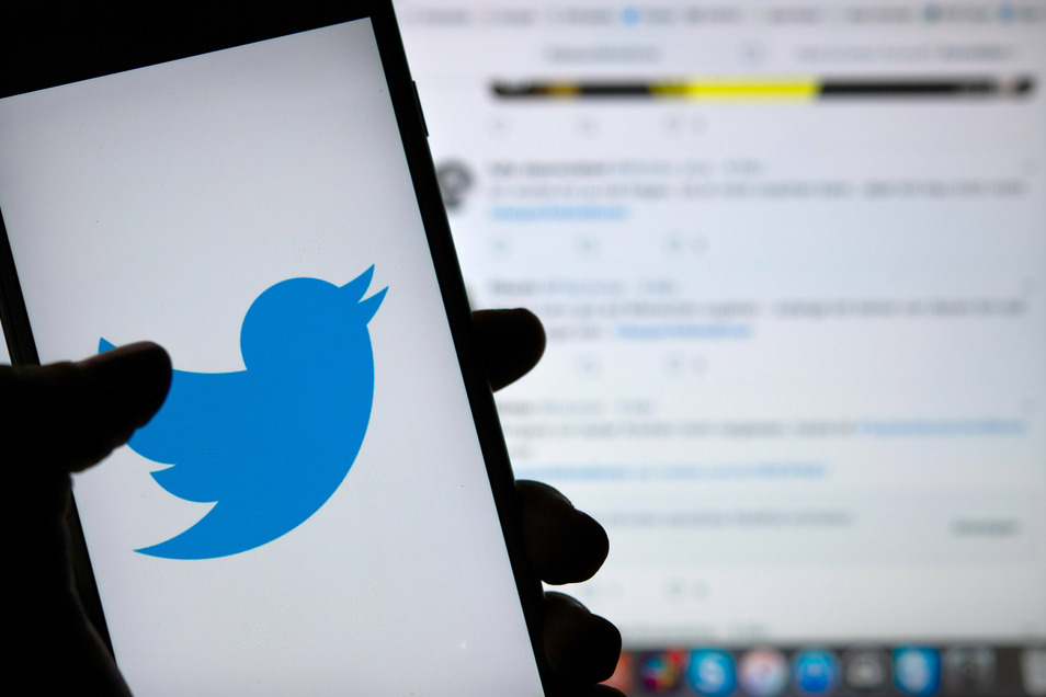 Nach dem massivem Twitter-Hack wurde jetzt ein 17-Jähriger in den USA festgenommen.