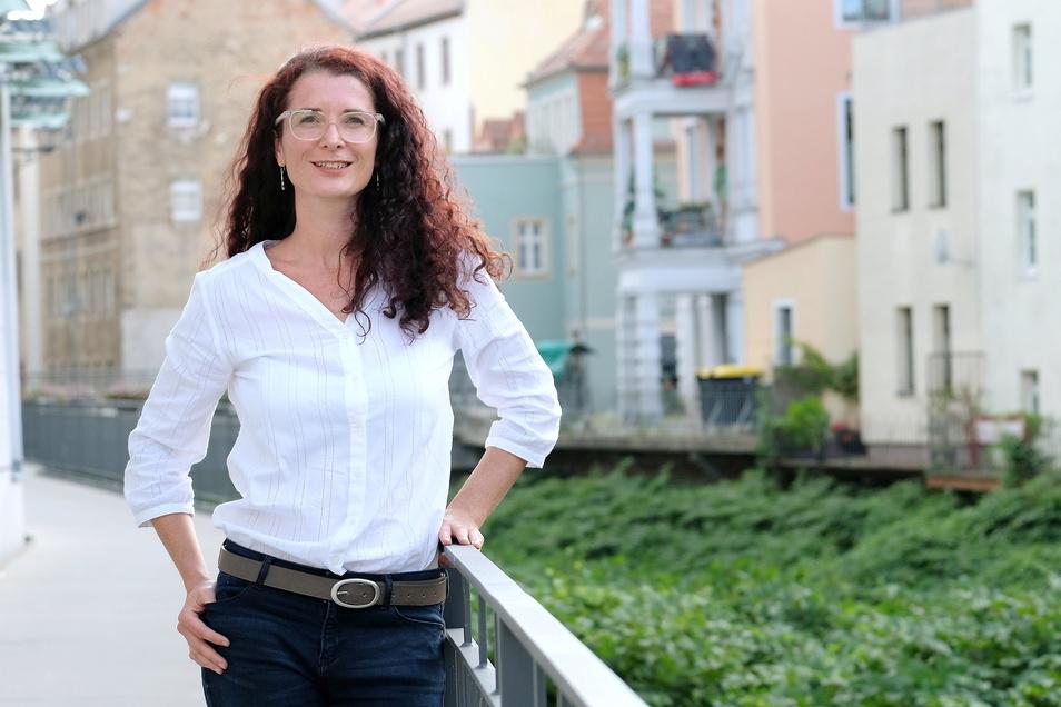Karin Beese (Grüne): Investitionen in geplante Ortsumgehungen müssen hinterfragt werden