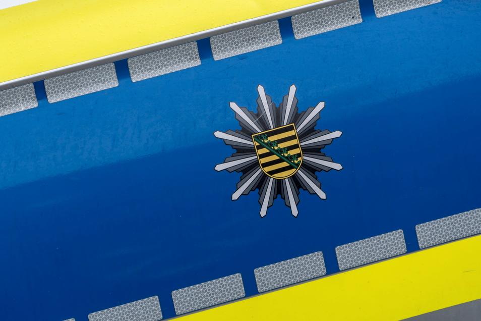 In Döbeln hat die Polizei einen betrunkenen Autofahrer angehalten. Den Führerschein ist er los.