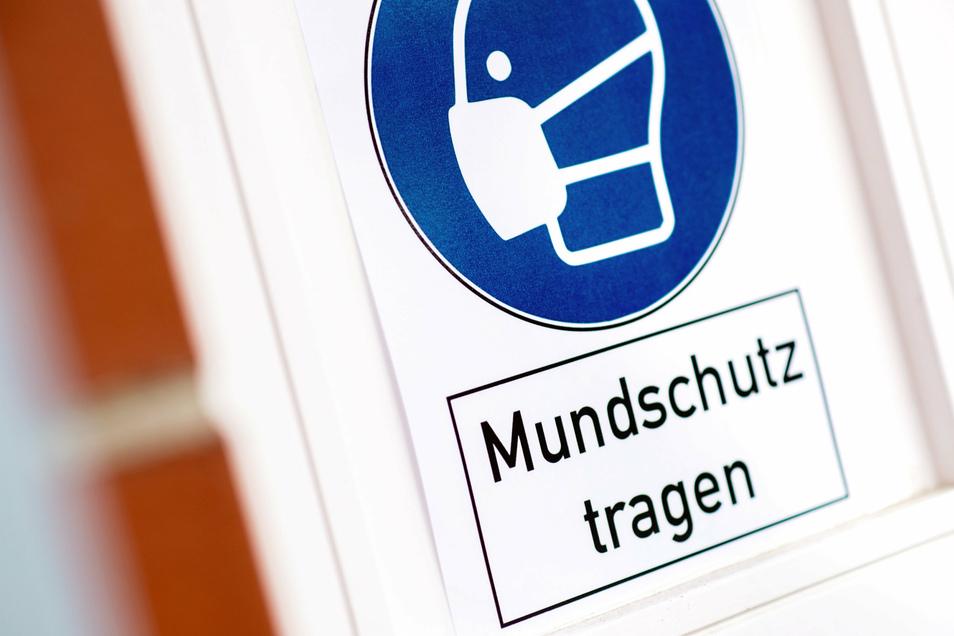 So lautet die Empfehlung des Sächsischen Staatsministerium des Inneren nun auch für die Durchführung von Sitzungen auf kommunaler Ebene.