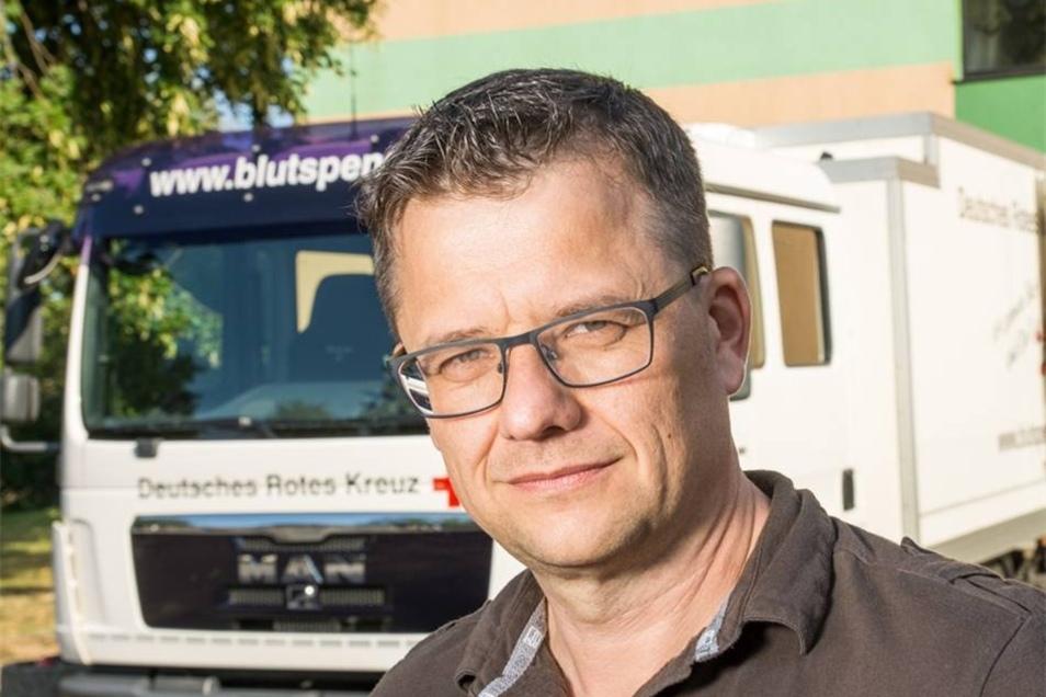 René Müller (FDP)  René Müller ist Jahrgang 1971, Polizeibeamter, verheiratet und hat zwei Kinder. Er wohnt in Freitelsdorf und arbeitet im Polizeirevier Meißen.  Ein ausführliches Interview mit Christian Müller finden Sie hier.