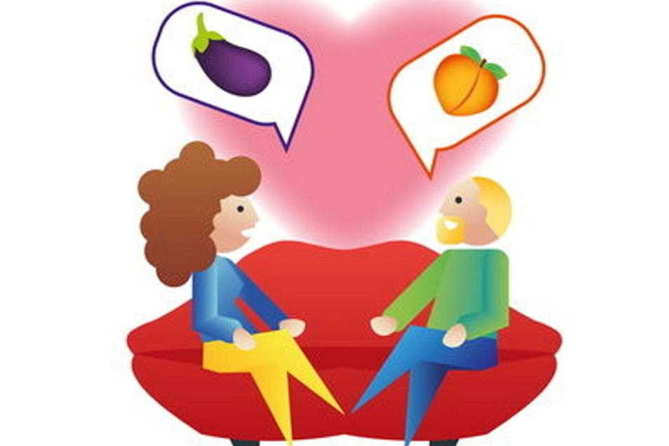 Sex ist für viele ein Tabuthema, zugleich aber ein Grundelement für dauerhafte Zufriedenheit in der Partnerschaft. Wenns nicht läuft, sollte man drüber reden.