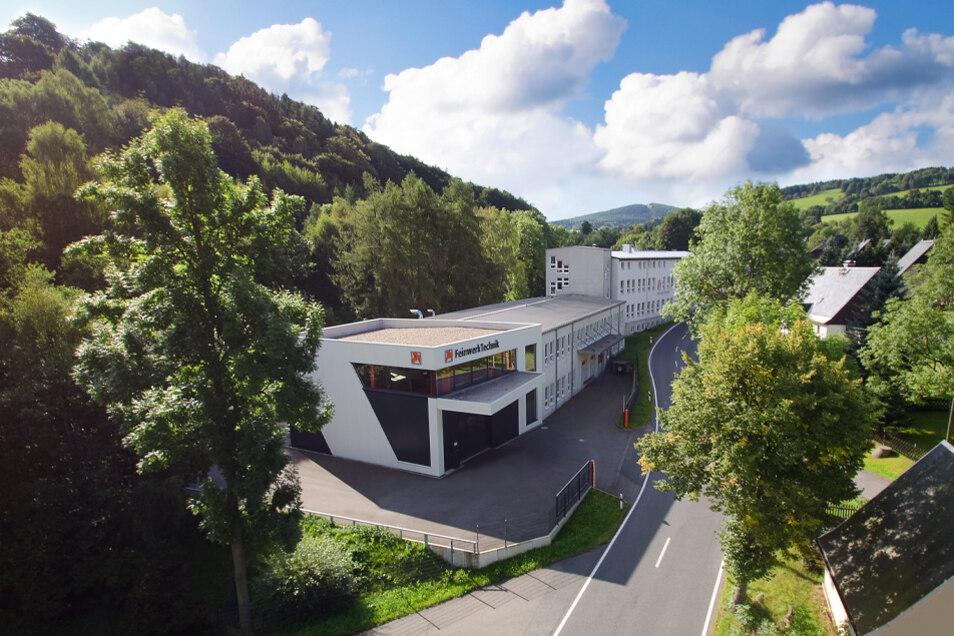 Altenberg | Glashütte ist vor allem durch Uhrenindustrie und Feinmechanik bekannt - bietet aber so viel mehr.