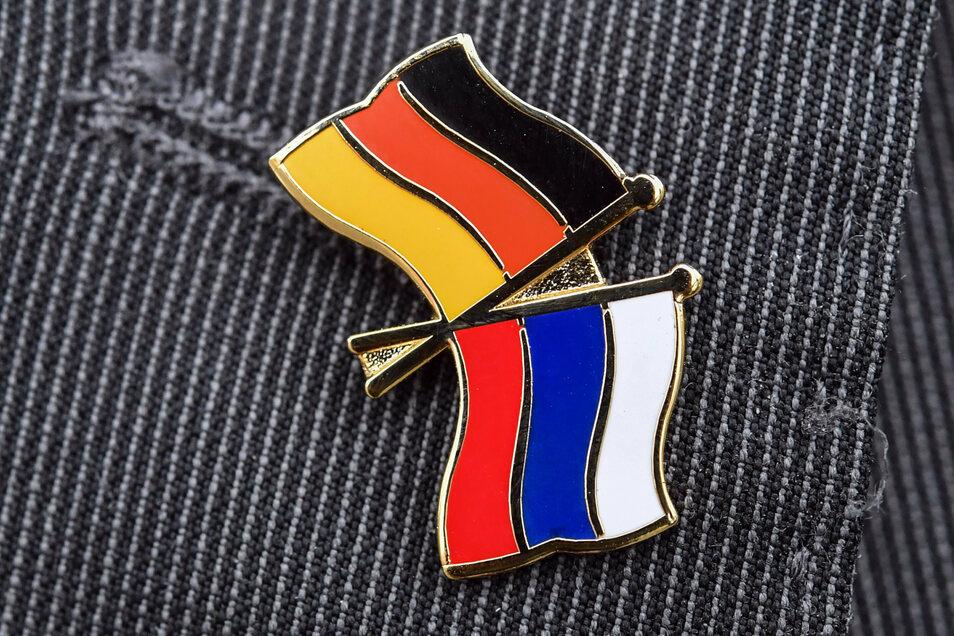 Der Handel mit Russland geht in Ostdeutschland stärker zurück