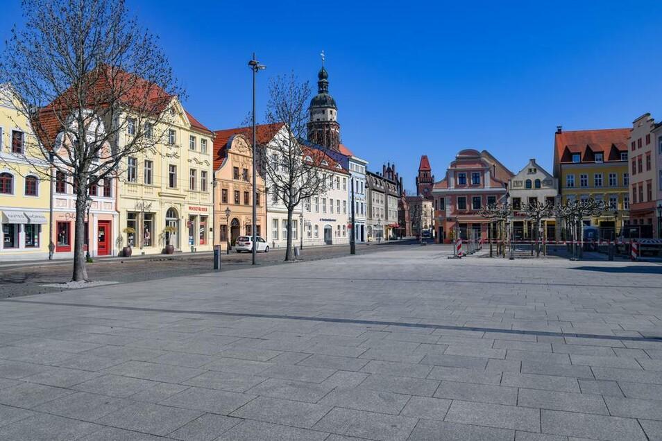 Cottbus ist ein begehrter Ort für internationale Studierende.