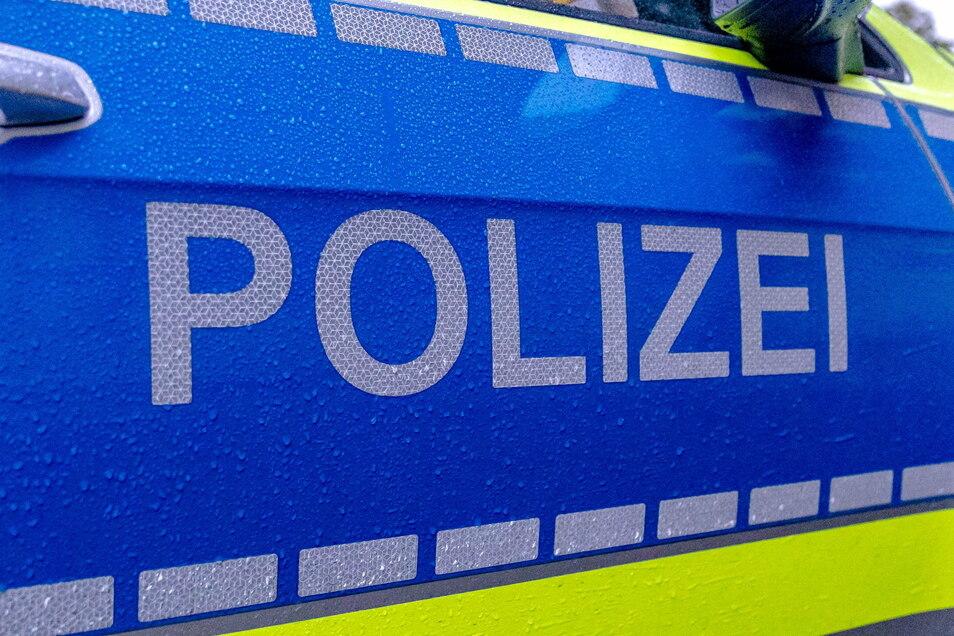 Die Polizei schließt nicht aus, dass Einbrecher gleich drei Mal in Altfranken aktiv waren.