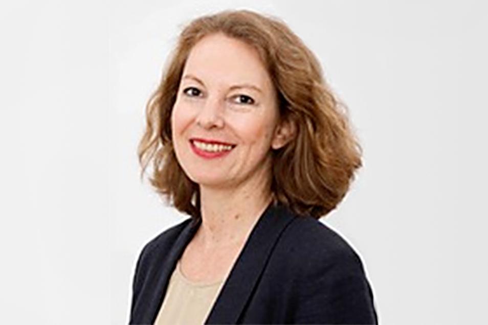 Ellen Köhrer ist Journalistin und schreibt seit Jahren über Nachhaltigkeit in der Mode und Textilwirtschaft. Sie lebt in Berlin.