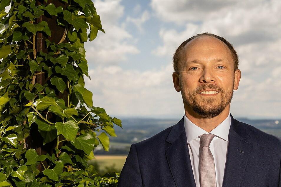 Marco Wanderwitz, Ostbeauftragter der Bundesregierung