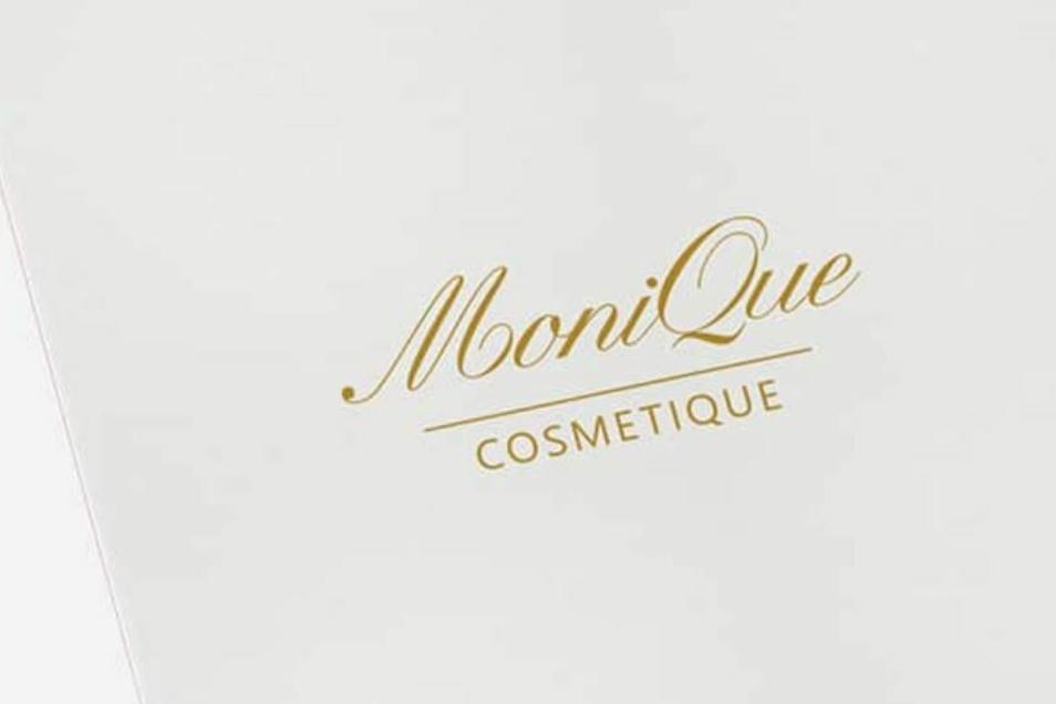 Tipps für jeden Typ und jeden Anlass gibt es bei Monique Cosmetique.