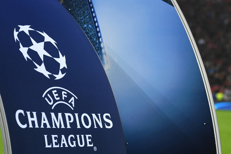 Die britische Regierung ist gegen ein Champions League-Finale in der Türkei.