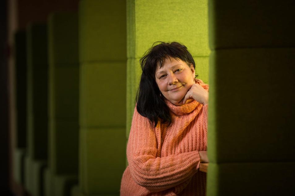 Stadträtin Manuela Graul (Freie Bürger) wollte mit Piraten und Die Partei eine Fraktion bilden, nun hat sie sich der CDU angeschlossen – das hat große Auswirkungen auf die Stadtpolitik.