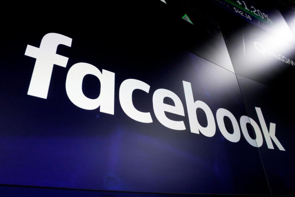 """Die Facebook-Seite der """"EinProzent""""-Initiative, einem Verein mit sieben Mitgliedern mit Sitz in Oybin, gibt es nicht mehr. Der Verein klagt dagegen."""