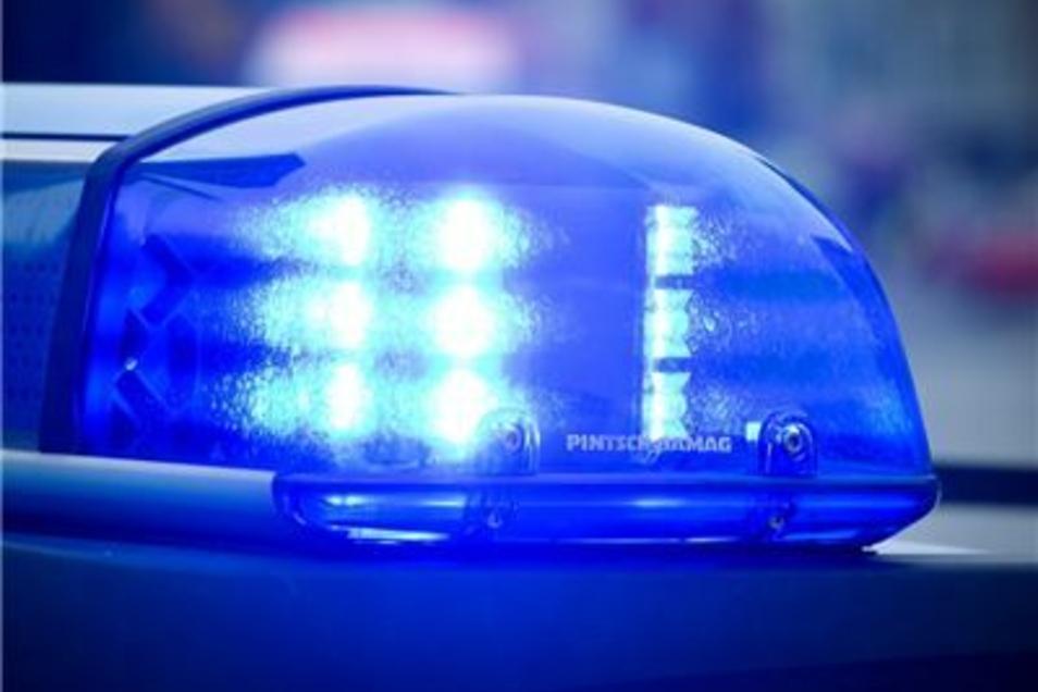 Die Kriminalpolizei ermittelt nach Einbrüchen in Schirgiswalde-Kirschau und Bautzen.