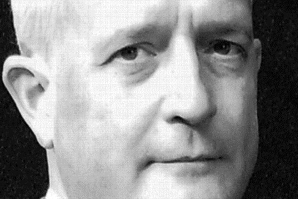 """Jan Geppert (41), WV """"Wir für Kamenz"""""""