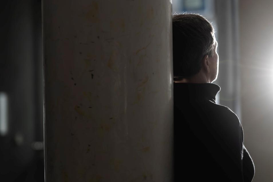 Menschen mit psychischen Problemen bekommen in Mittelsachsen auf vielfältige Weise Hilfe. Die Zahl der Fachärzte ist allerdings gering.