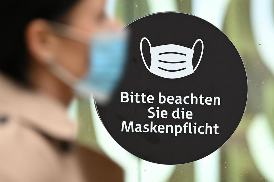 Ist auch im Landkreis Görlitz wichtiger denn je.