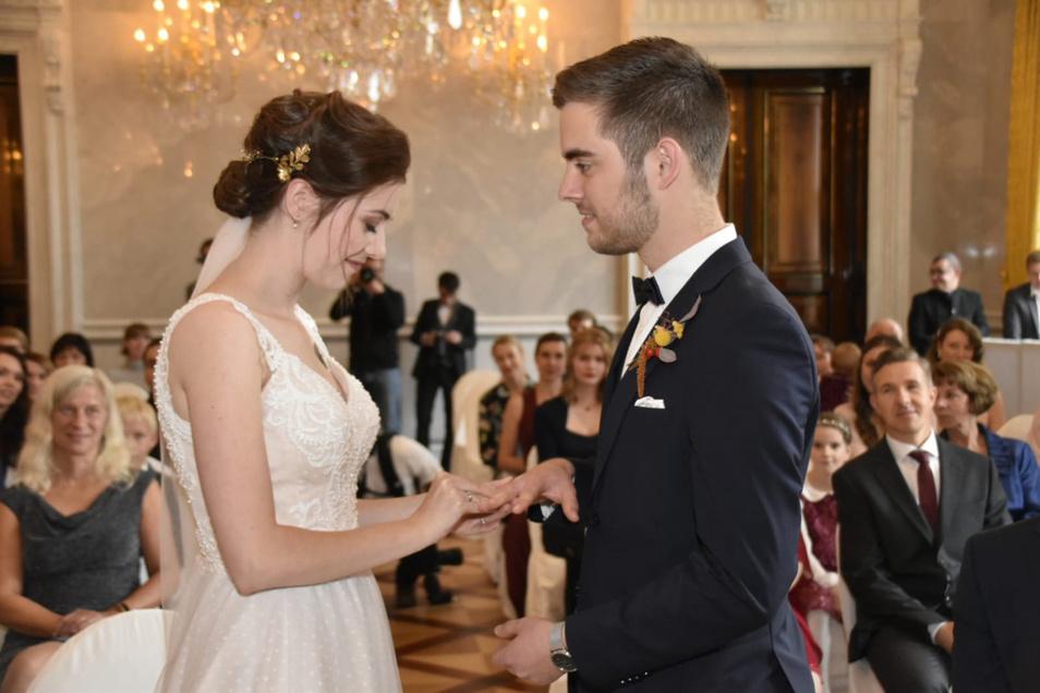 heiraten und bekanntschaften sz