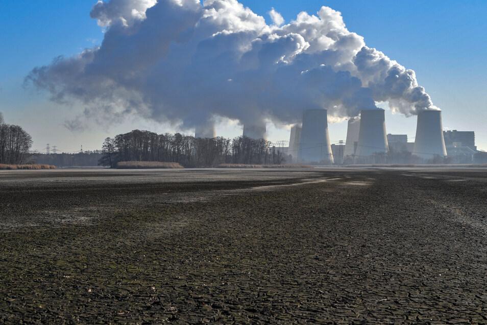 Deutschland soll bis spätestens 2038 aus der klimaschädlichen Stromgewinnung aus Stein- und Braunkohle aussteigen.