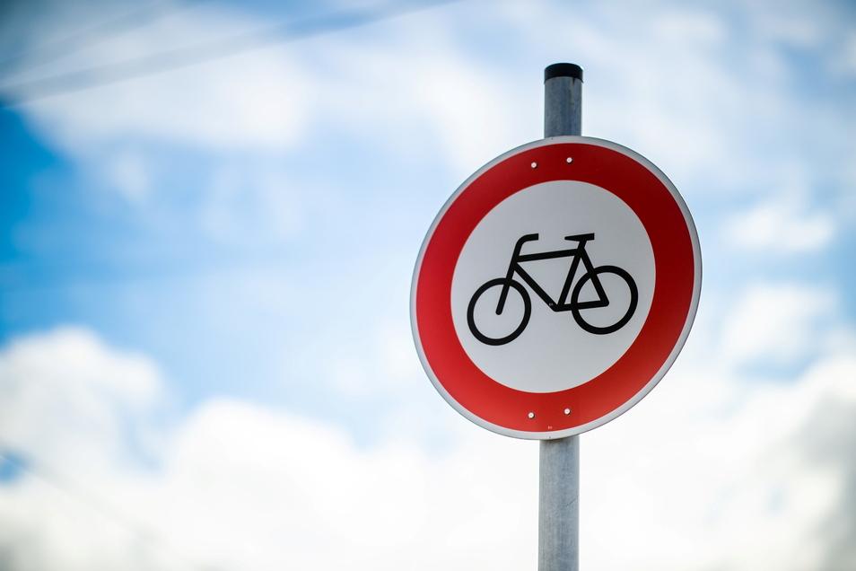 Der ADFC hat den aktuellen Fahrradklima-Test veröffentlicht. Meißen hat weiterhin Nachholbedarf.