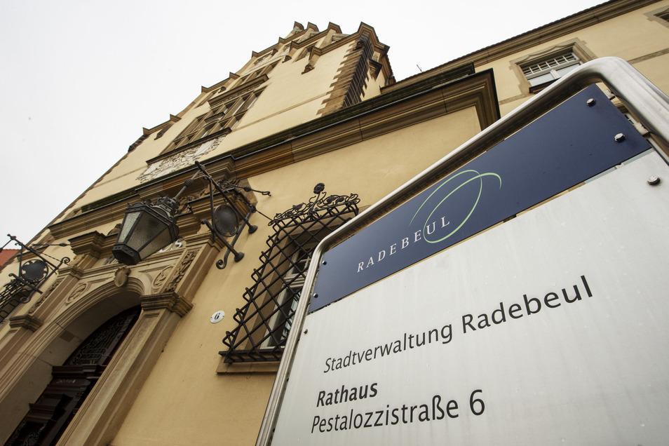 Stadtverwaltung und der Ältestenrat des Stadtrates haben ab sofort Steuererleichterungen für Gewerbetreibende beschlossen.
