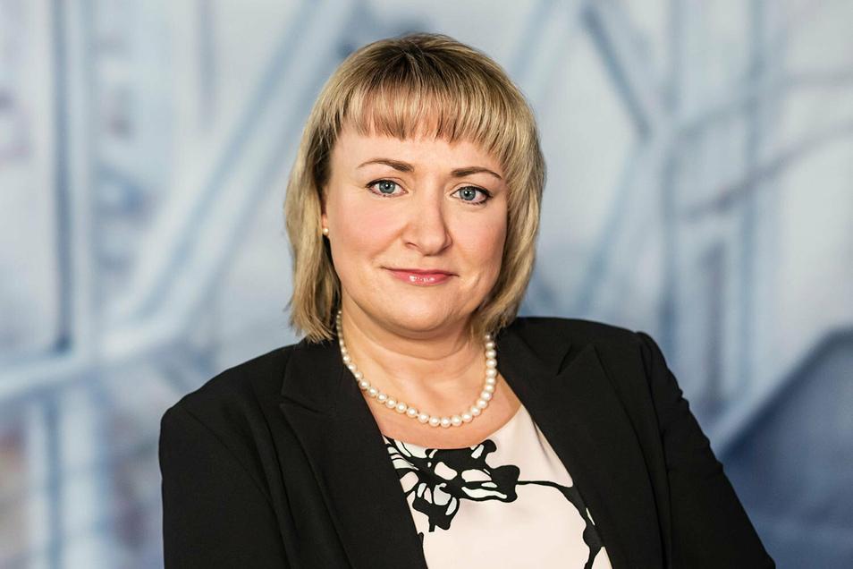 Daniela Walter (CDU) sol als Ortsvorsteherin knapp 2000 Euro unterschlagen haben.