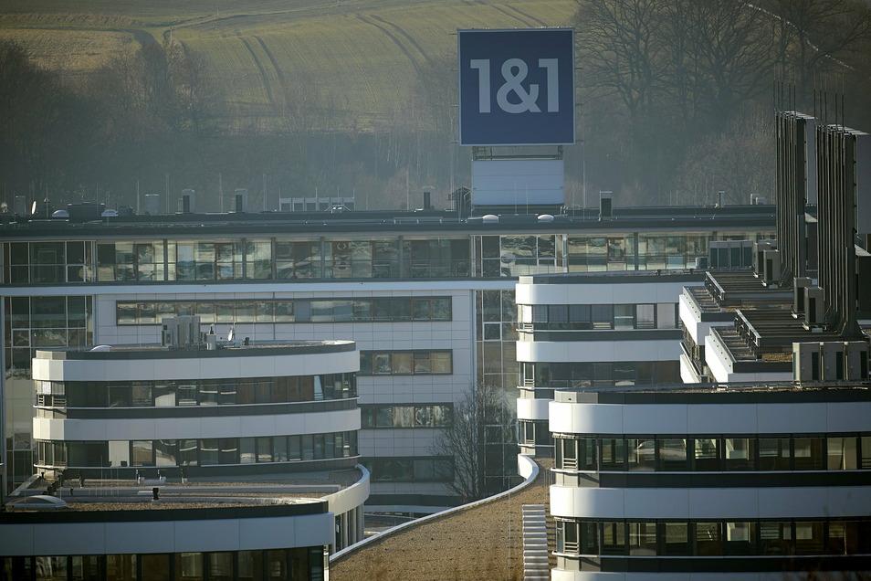 Die für Deutschlands Mobilfunkbranche möglicherweise wegweisenden Verhandlungen zwischen Telefónica und 1&1 Drillisch sind auf der Zielgeraden.