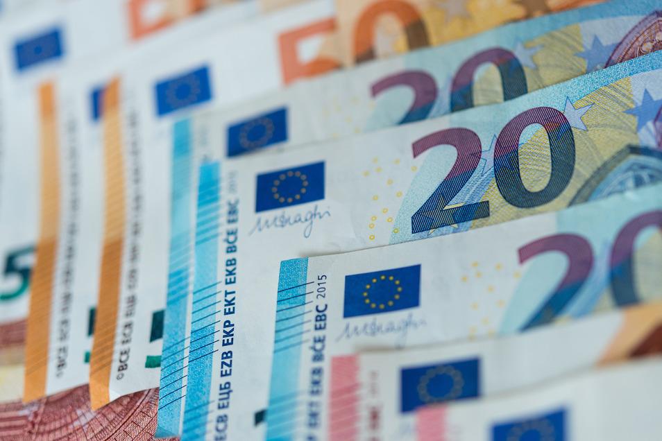 Seit Beginn der Coronakrise wurden nach Angaben des Ministeriums bereits mehr als 86 Milliarden Euro Staatshilfen für die Wirtschaft bewilligt.