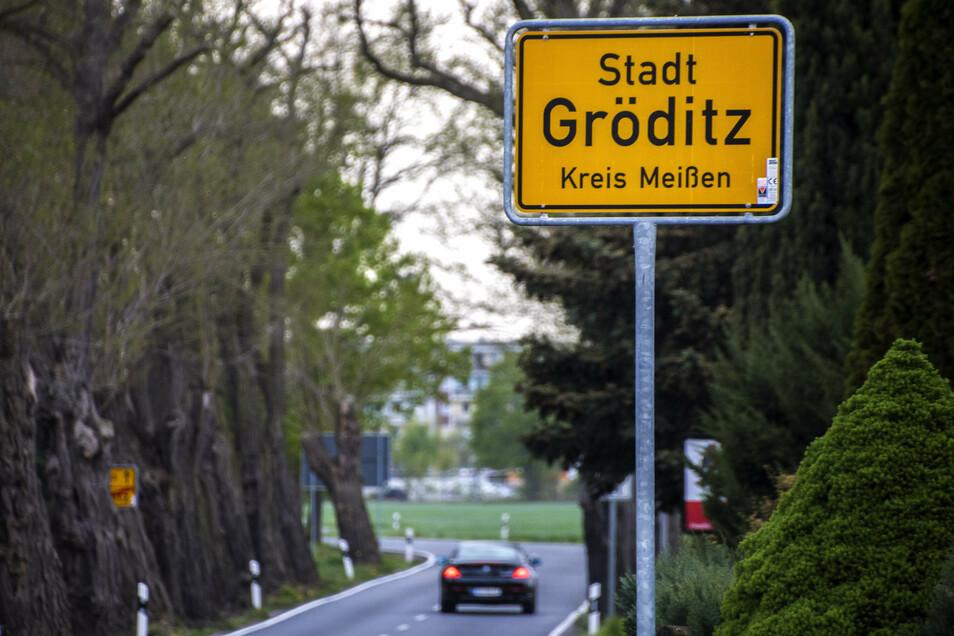 Gröditz arbeitet seit Jahren daran, die Heizkosten für kommunale Gebäude zu senken. Das zahlt sich aus.
