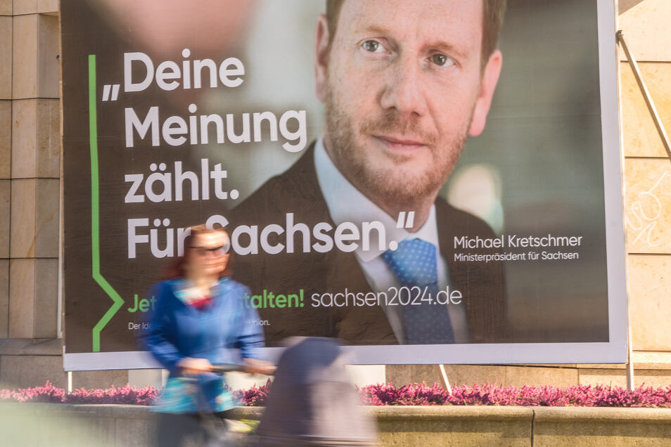 Die CDU wirbt derzeit um die Meinung der Bürger. Doch wie tickt die Partei eigentlich selber?