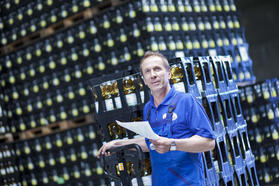 Transparente und regionale Herstellung sind für Oppacher wichtige Säulen der Unternehmensphilosophie.