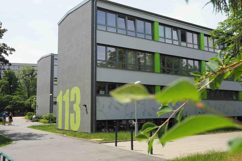 An der 113. Grundschule in Dresden gab es einen Coronafall mit der Delta-Variante. Eine weitere Schule und eine Kita sind betroffen.