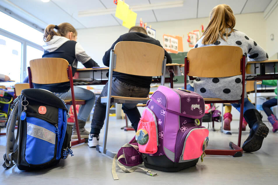Der Weg zu Bildungsgerechtigkeit ist auch in Dresden noch lang. Mit mehr Personal in Kitas und Schulen will die Stadt ihn angehen.