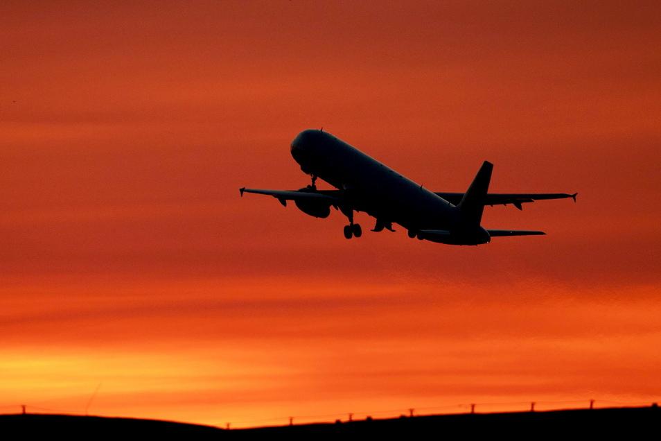 Flugplanänderungen sind ein häufiges Ärgernis für Urlauber.