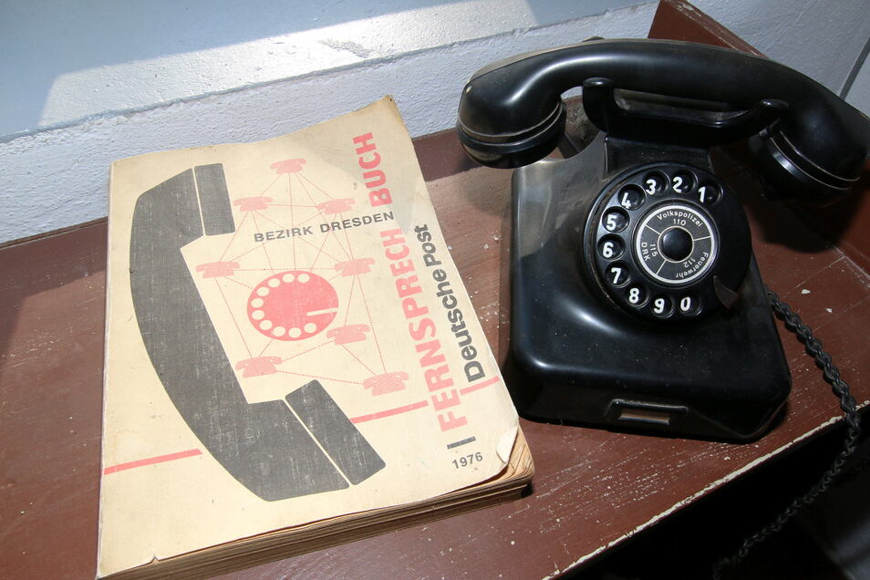 Roßweiner können ab sofort an einem Bürgertelefon Kritik und Hinweise weitergeben. Initiator ist die SPD-Ortsgruppe.