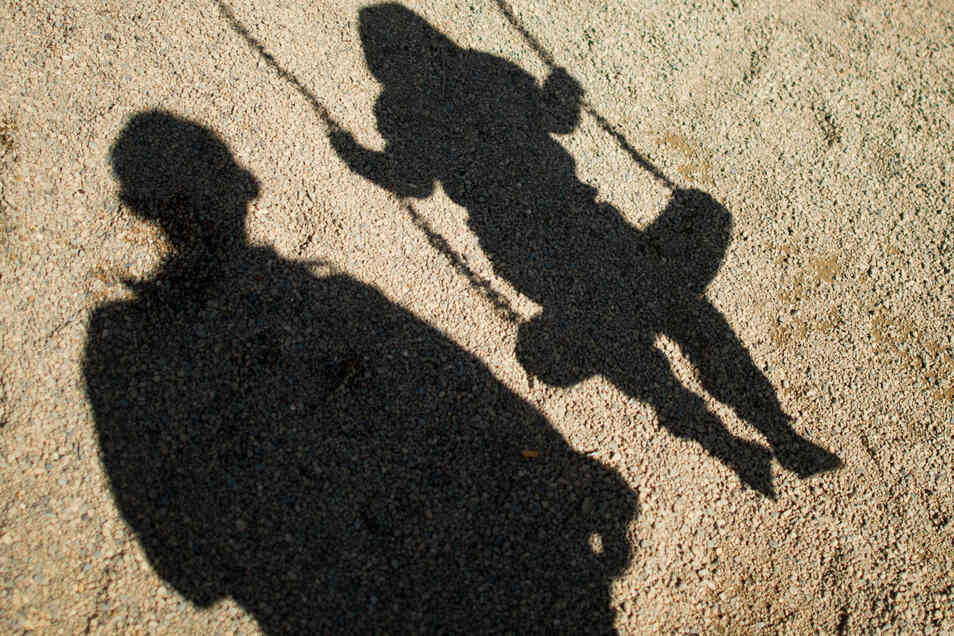 Missbrauch und Misshandlung sind für viele Tausend Kinder weltweit Alltag, auch in Deutschland.