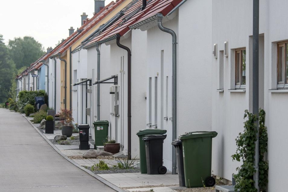 Die Gebühren für Abwasser, Müll und die Höhe der Grundsteuer variieren in Deutschland stark.