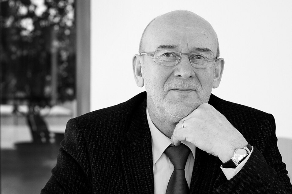 Andreas Böer