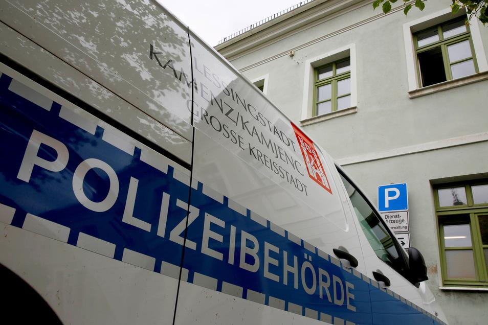 Unter dem Dach des Kamenzer Ordnungsamtes herrscht Unruhe. Schon zwei Mal wechselte binnen weniger Monate der Chef im Sachgebiet Ordnung und Sicherheit.