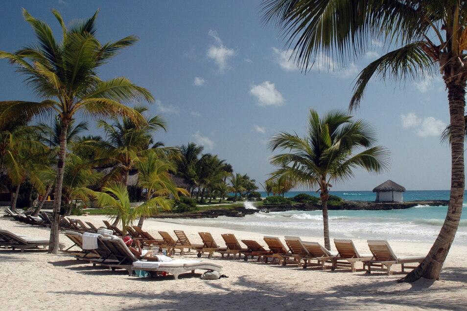 Wann Reisen in die Karibik ohne Einschränkungen wieder möglich sind, ist ungewiss. Die Reiselust ist groß, aber kaum jemand bucht derzeit Urlaub dorthin.