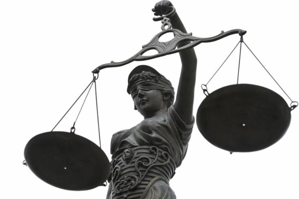Wie wird das Gericht entscheiden?